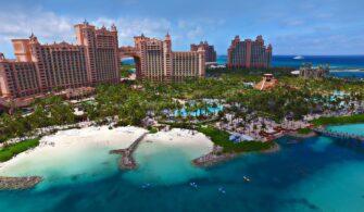 bahamalar-gezi-rehberi