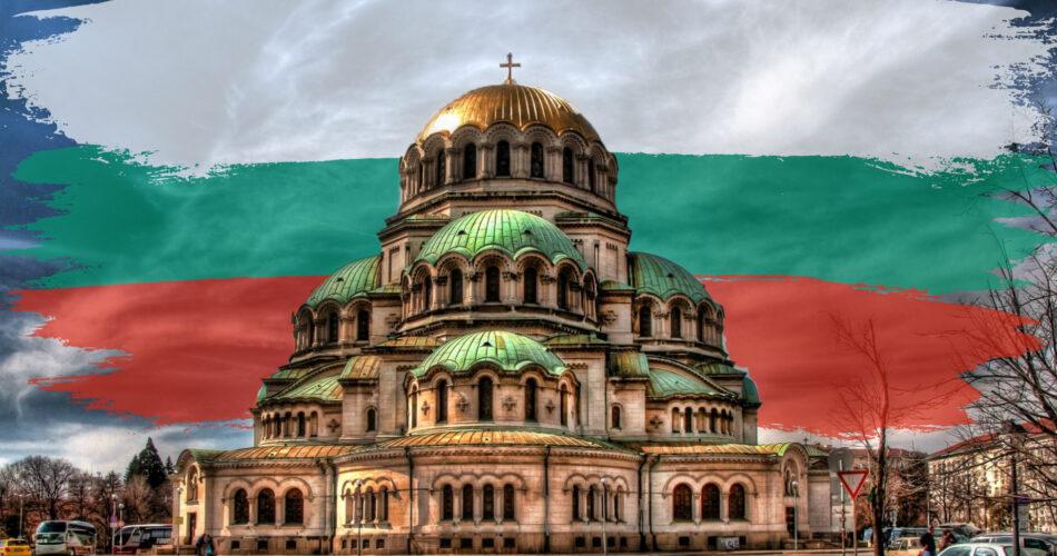 bulgaristan-gezi-rehberi