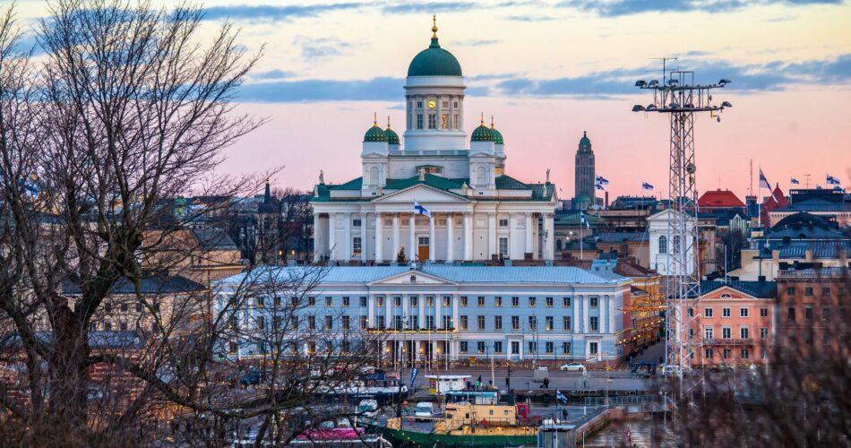 finlandiya-gezi-rehberi