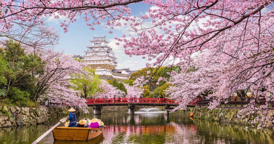 japonya-gezi-rehberi