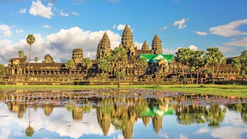 kambocya-gezi-rehberi