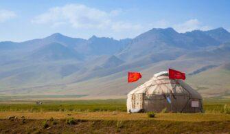 kırgızistan-gezi-rehberi