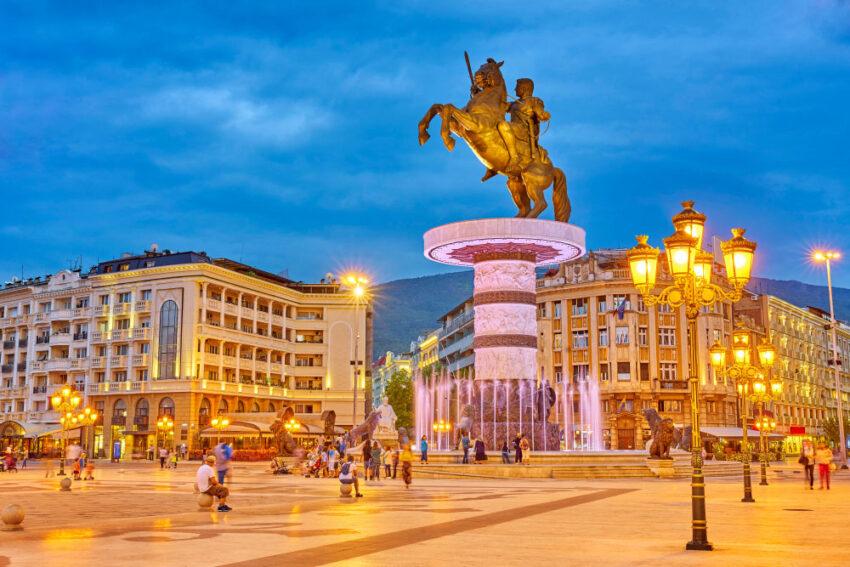 makedonyada-gezi-rehberi