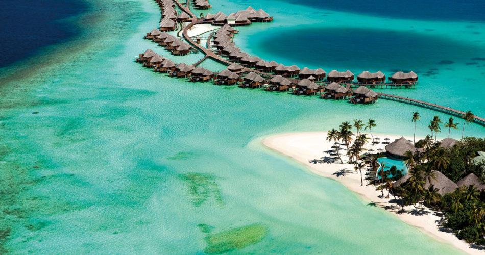 maldivler-gezi-rehberi