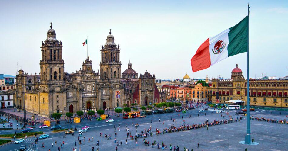 meksika-gezi-rehberi