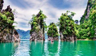 tayland-gezi-rehberi