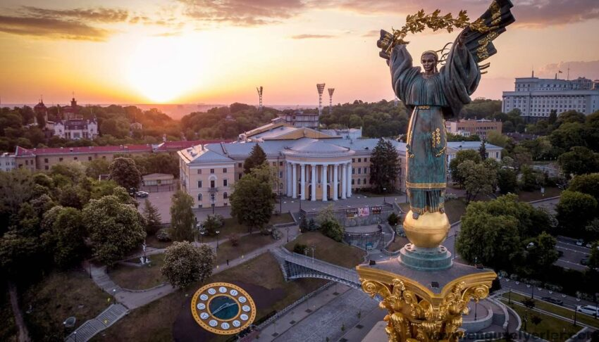 ukrayna-gezi-rehberi